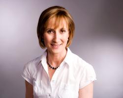 Dr Briony Kells